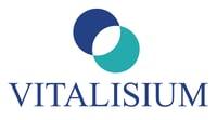 Vitalisium Logo